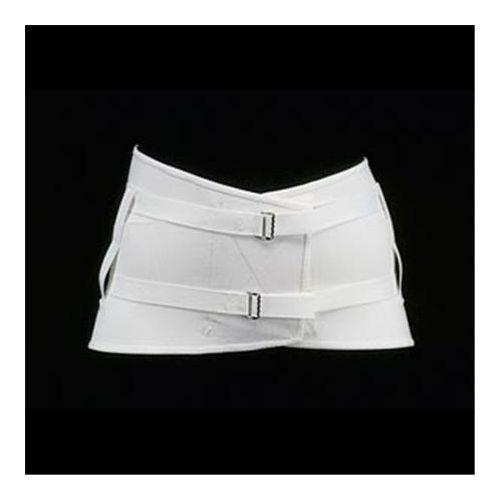 Core Products Lumbosacral Cinch Belt Back Support Model 701 0170