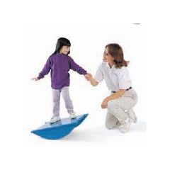 Tumble Forms Vestibular Board