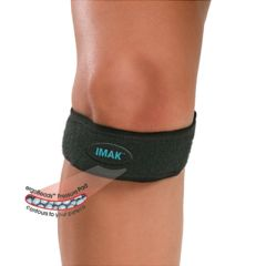 Imak Products Imak Knee Strap