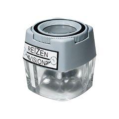 REIZEN Stand Magnifier, 8x