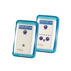 Medline Quick Alert Pressure-Sensing Safety Alarms