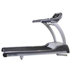 Sportsart Fitness T652m Treadmill