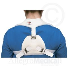 Core Products Clavicle Splint