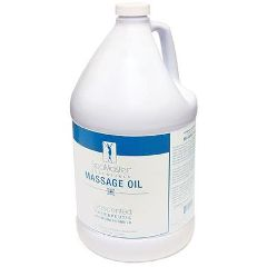 Mhp International Spa Master Massage Oil 1 Gal