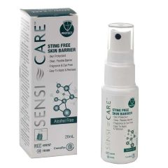 Sensi-Care Sting Free Skin Barrier Spray