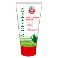 Aloe Vesta Antifungal Ointment