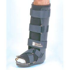 AliMed Samson Short Leg Walker