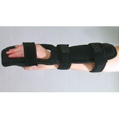 AliMed Dorsal Resting Splint