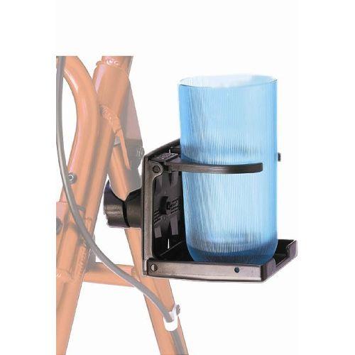 Nova Cup Holder Model 779 0339