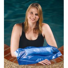 SEAL-TIGHT Sport - Cast and Bandage Protector - Adult