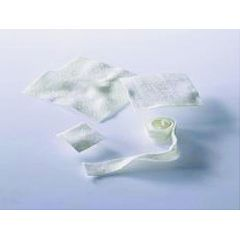 SeaSorb Soft Alginate Wound Dressings and Fillers - Sterile