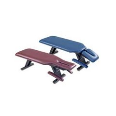 Pivotal Replacement Top For Ergo Bench with Tilt Head