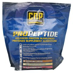 CNP Professional ProPeptide - Wild Strawberry