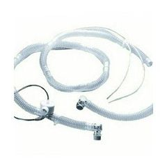 CareFusion Adult Single-Limb Portable Ventilator Circuit