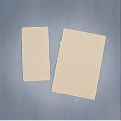 "3 Point Products Gel Mate Silicone Gel Sheet, 4"" x 6"""