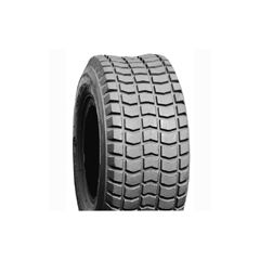 New Solutions Pneumatic Tire 9 x 3.50-4, Tread C203