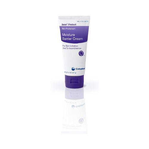 Baza Protect Skin Moisture Barrier Cream