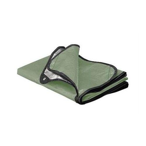 Grabber Heavy Duty Mylar/Solar Blanket Olive Model 278 0091