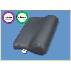 Core Products AB Contour Pillow - Vinyl