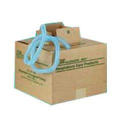 Teleflex CORRA-A-FLEX II Corrugated Roll Tubing