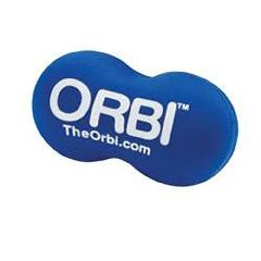 ScripHessco Orbi - Self Massage Therapy