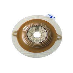 Assura AC Convex Light Standard Wear Barriers With Belt Tabs - Pre-Cut
