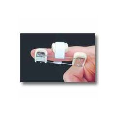 Bunnell Safety Pin Finger Splint