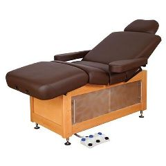 Oakworks Oakworks Clinician Premier- Salon Top