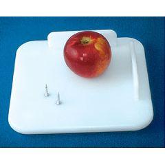 AliMed Plastic Cutting Board