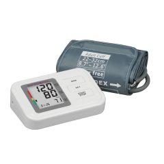 SmartHeart Automatic Arm Digital Blood Pressure Monitor