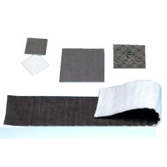 Silverlon Burn Pad Dressings