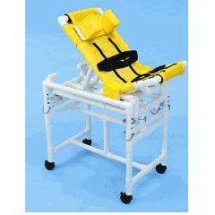 Platform ONLY for Pediatric Shower / Bath Chair