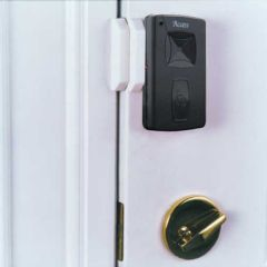 Silent Call Communications Silent Call Door/Window Access Transmitter