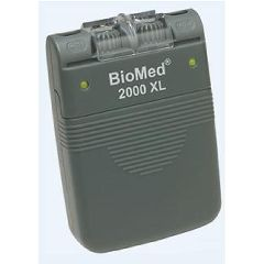 BioMed 2000 XL - Tens Unit