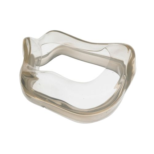 Drive Cushion for ComfortFit EZ Full Face CPAP Mask