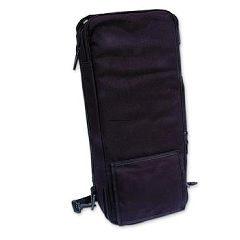 Kangaroo Triac Medical Kangaroo Joey Carrying Case/Backpack