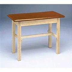 Bailey Manufacturing Taping Table #14