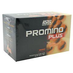 ISS Promino Plus - Orange
