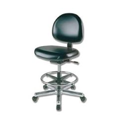 "AliMed Triton Intermediate Chair with Seat Height 21¾""-28¾"""