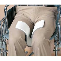 "Sammons Preston Knee Separator Medium, 15""-17"""