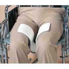 Knee Separator Medium 15 Quot 17 Quot