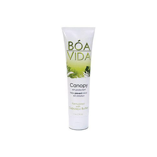 BoaVida BOA VIDA Canopy Skin Protectant Model 098 575550 01