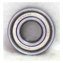 New Solutions 15mm x 35mm - Precision Metric Bearings (Pride, Shuttle, Quickie)
