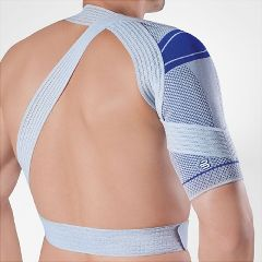 OmoTrain Shoulder Support Brace