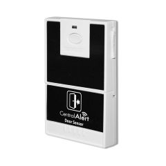 Serene Innovations Inc Serene Innovations CentralAlert Notification System CA-DX Doorbell/Door Knock Sensor