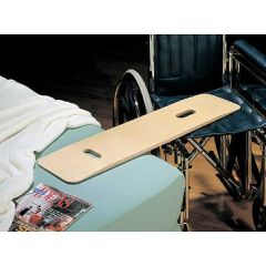 Sammons Preston Bariatric Transfer Board, 600 lb Capacity