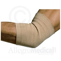 Core Products Elastic Elbow Brace