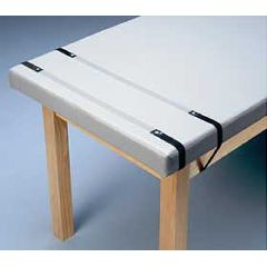 Treatment Table Accessories: Adjustable/ Removable Paper Cutter