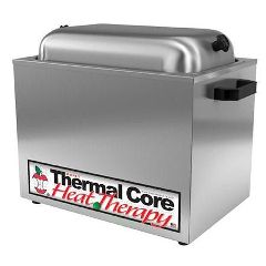 Core Products Thermal Core Heater