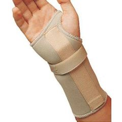 Cardinal Health Leader Carpal Tunnel Wrist Support